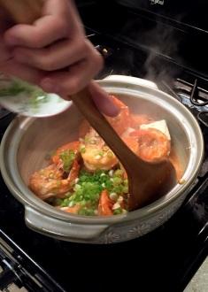 r2_shrimp_tofu_stew_11