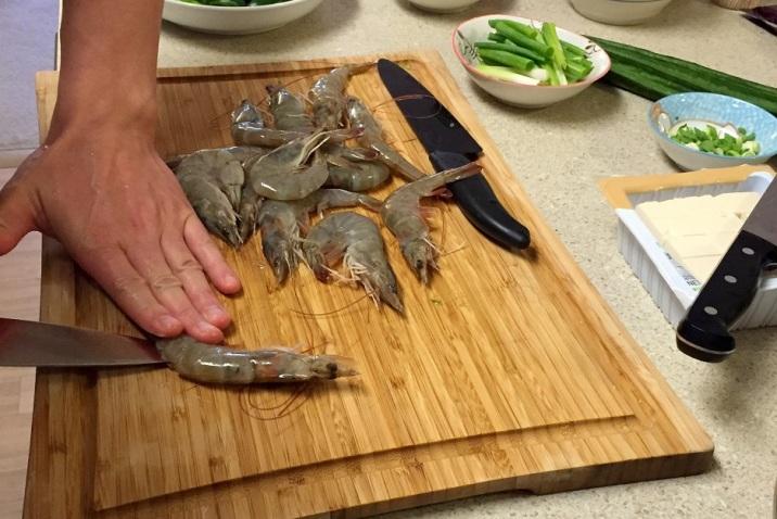 r2_shrimp_tofu_stew_2