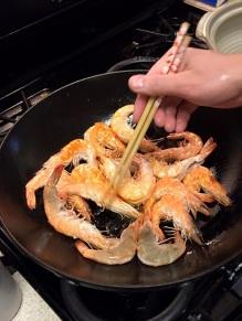r2_shrimp_tofu_stew_6