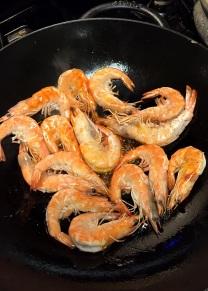 r2_shrimp_tofu_stew_7