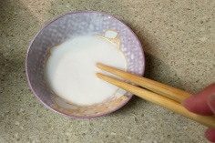 r5_egg_drop_soup_4