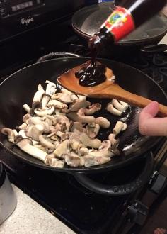 mushroommedley_p11